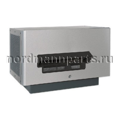 Паровой вентилятор Nordmann FAN4 N M 15 W