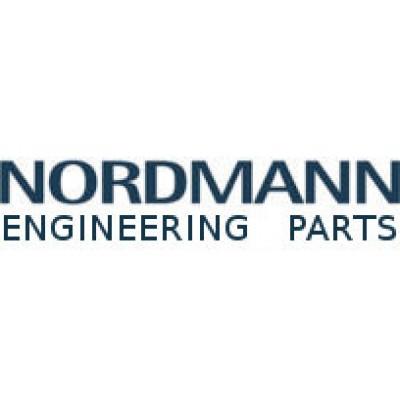 Выпускной электромагнитный клапан Nordmann 230VAC