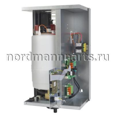 SC-комплект Nordmann ES 4